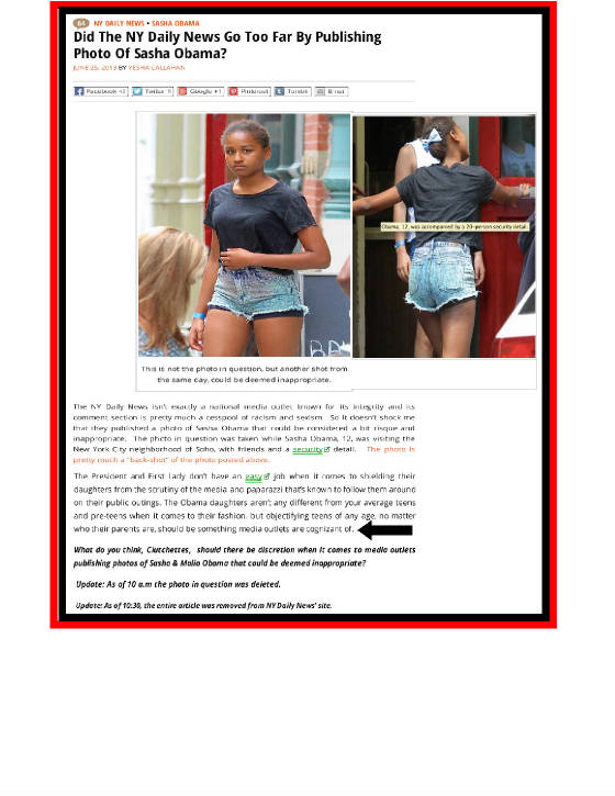Did_The_NY_Daily_News_Go_Too_Far_By_Publishing_Photo_Of_Sasha_Obama_.jpg